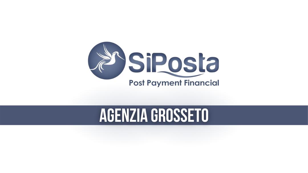 Agenzia di Grosseto